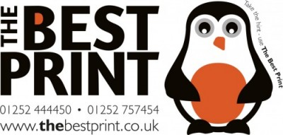 The Best Print – Welcome!