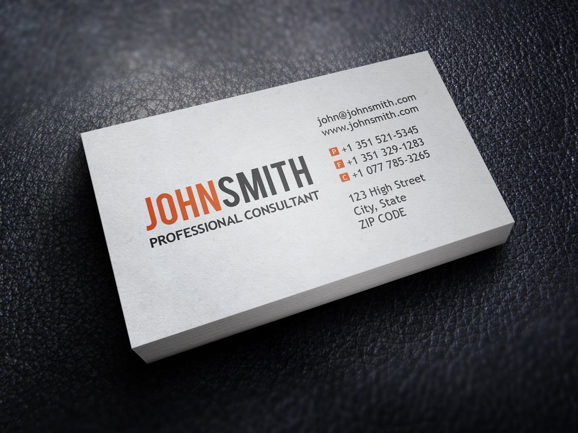 Our products the best print business cards reheart Gallery